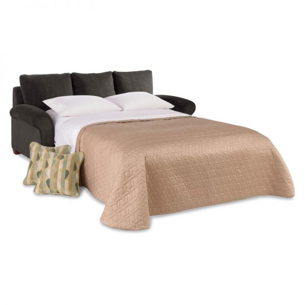 Natalie Supreme Comfort Queen Sleeper