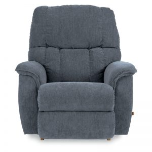 Lawrence Reclina-Rocker Recliner