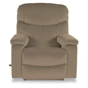 Forester Reclina-Rocker Recliner