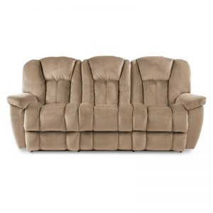 Maverick Reclina-Way Full Reclining Sofa
