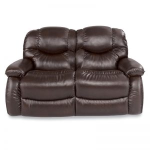 Eclipse Reclina-Way Full Reclining Loveseat