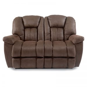 Maverick Reclina-Way Full Reclining Loveseat