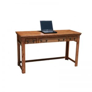 "52"" Laptop Desk"