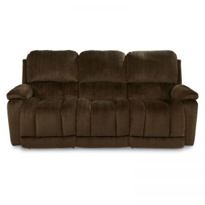 Greyson La-Z-Time Full Reclining Sofa