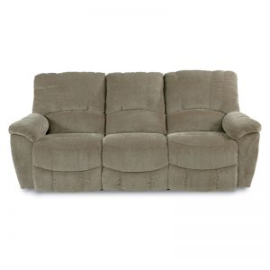 Hayes La-Z-Time Full Reclining Sofa