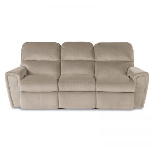Carter La-Z-Time Full Reclining Sofa