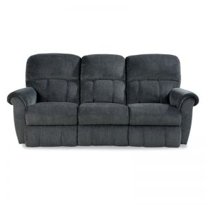 Briggs La-Z-Time Full Reclining Sofa