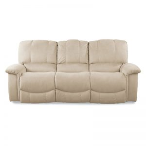 Jace La-Z-Time Full Reclining Sofa