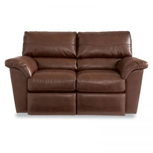 Reese La-Z-Time Full Reclining Loveseat