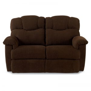 Lancer La-Z-Time Full Reclining Loveseat