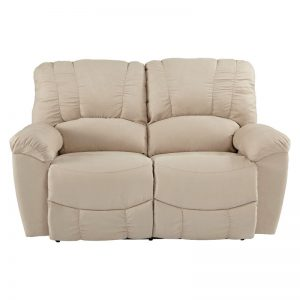 Hayes La-Z-Time Full Reclining Loveseat