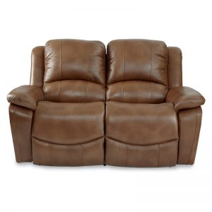 Owen La-Z-Time® Full Reclining Loveseat