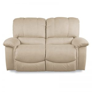 Jace La-Z-Time Full Reclining Loveseat