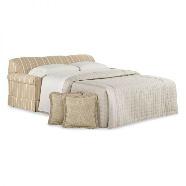 Madeline Supreme Comfort Queen Sleeper