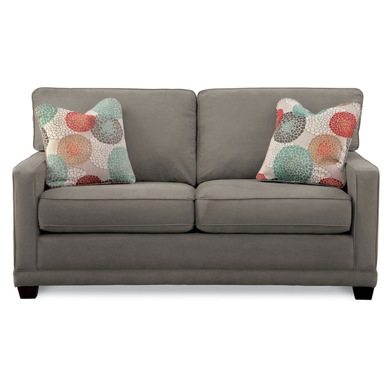 Kennedy Apartment Size Sofa Barr S