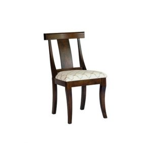 Arabella Dining Chair