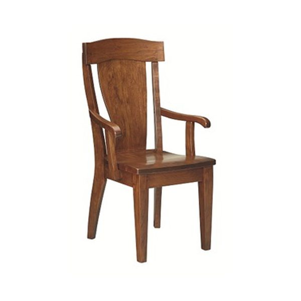 Asher Dining Chairs