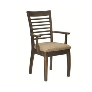 Aurora Dining Chairs