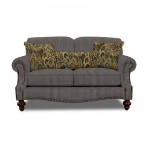 Benwood Loveseat