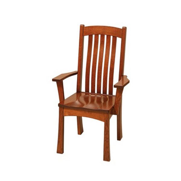 Brigham Dining Chairs