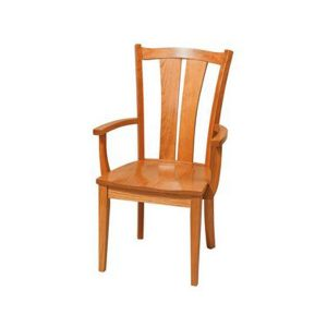 Charleston Collection Sedona Chairs
