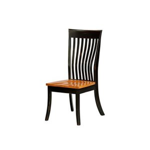 Avalon Kennebec Dining Chair