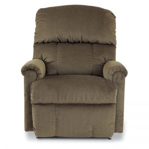 Journey Power Recliner