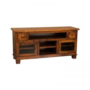 Wellington Large TV Cabinet