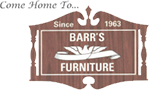 Serving Riverside, Corona, Norco, Eastvale, & Moreno Valley with all their furniture needs!