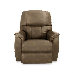 Lawrence Reclina-Way Recliner