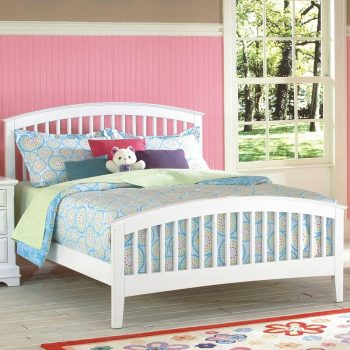 05-14_H2-Twin-Slat-Bed